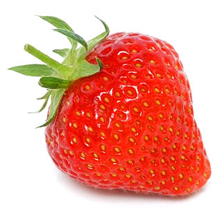 http://balispasuplier.files.wordpress.com/2010/07/strawberry.jpg